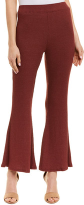 Rachel Pally Bell Bottom Pant