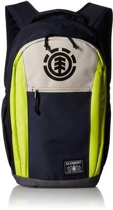 Element Men's Sparker Backpack