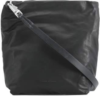 Rick Owens Small Adri Bag