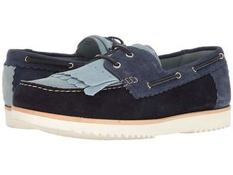 Grenson Stevie Moccasin Men's Moccasin Shoes