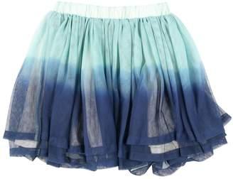Billieblush Skirts - Item 35346732EQ