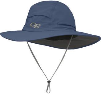 Outdoor Research Sombriolet Sun Hat - Men's