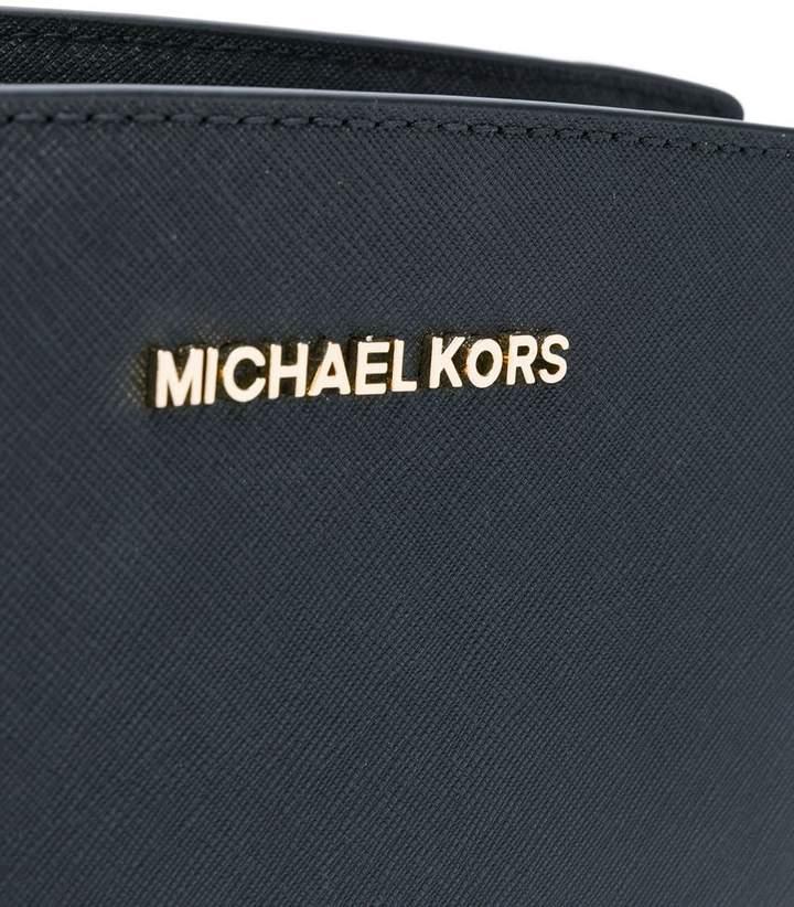 MICHAEL Michael Kors Selma medium crossbody bag