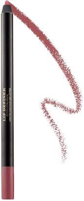 Burberry Lip Definer Lip Shaping Pencil