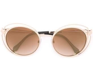 Roberto Cavalli 'Cascina' sunglasses