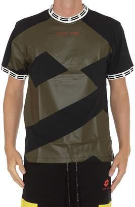 Lotto Teijo T-shirt
