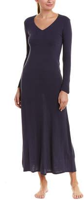 Natori Nightgown
