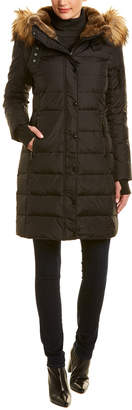 S13 Uptown Jacket