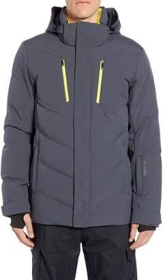 SUNICE Boulder Waterproof Jacket