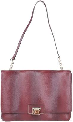 Class Roberto Cavalli Shoulder bags - Item 45264068