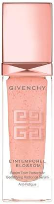 Givenchy L' Intemporel Blossom Beautifying Radiance Serum