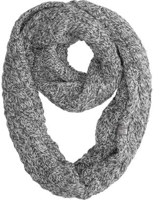 The North Face Cable Minna Scarf - Women's
