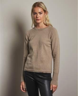 AG Jeans The Johanna Sweater