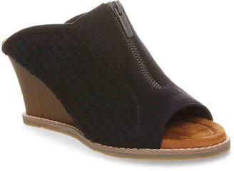 BearPaw Nina Wedge Sandal - Women's