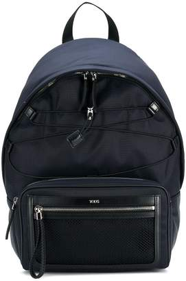 Tod's Multi backpack