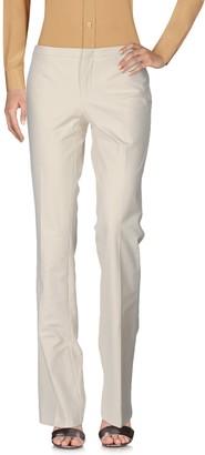 Pt01 Casual pants - Item 36989588OD