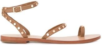 Senso Cassie sandals
