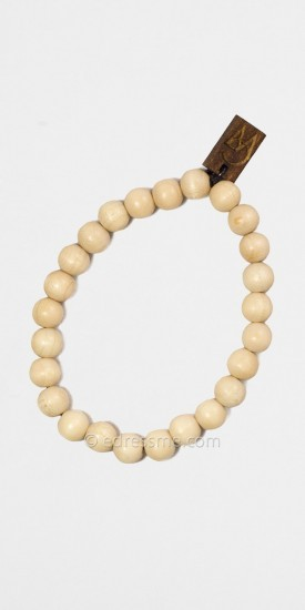 Natural Single Bracelet by Good Wood