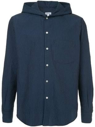Loewe Hood shirt