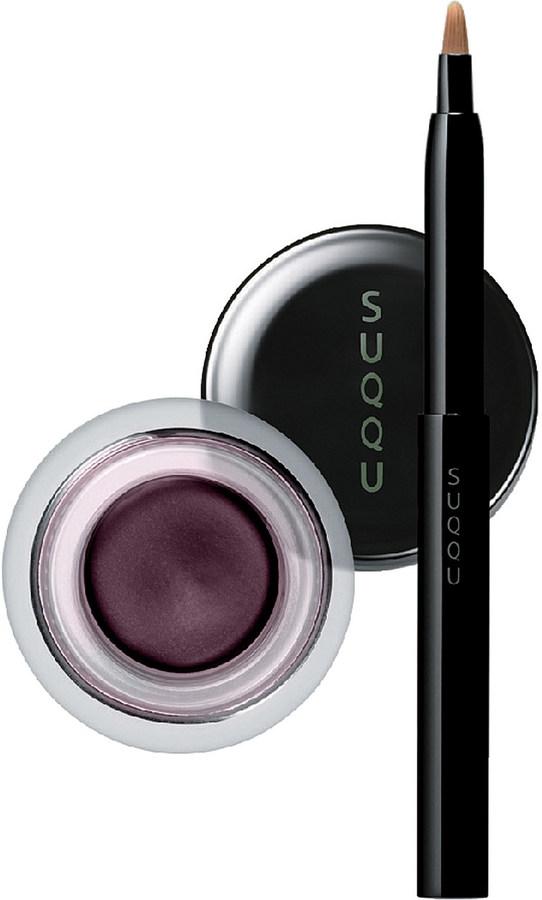 SUQQU Creamy Eyeliner