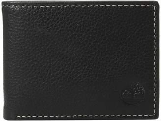 Timberland Core Sportz Wallet