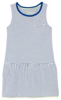 Mini Boden Drop-Waist Jersey Dress