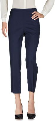 Liu Jo Casual pants - Item 13033630CD