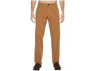 Under Armour Storm Covert Pants Men's Casual Pants