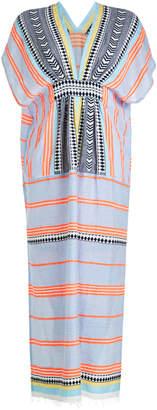Lemlem Sofia Cotton Dress