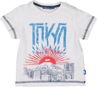 Gas Jeans T-shirts - Item 37988966GR