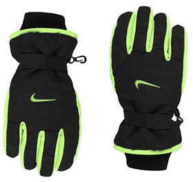 Nike Little Kid's Snow Gloves