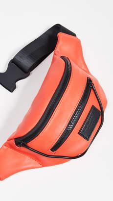 KENDALL + KYLIE Carina Belt Bag