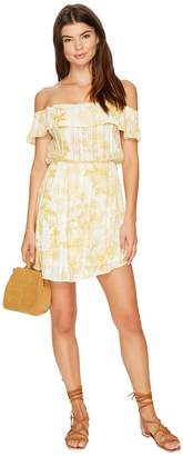 O'Neill Dorothy Dress Women's Dress