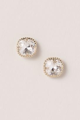 Sorrelli Kaira Stud Earrings