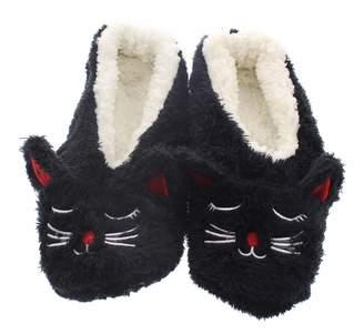 6175c0364 Chatties brand Cute Animal Slippers for Women