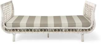 Serena & Lily Capistrano Daybed - Replacement Cushions