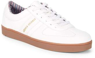 Ben Sherman Men's Lorin Fields Low-Top Sneakers