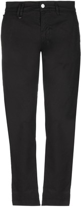 Cycle Casual pants - Item 13245764WS
