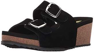 Volatile Women's Addy Wedge Sandal