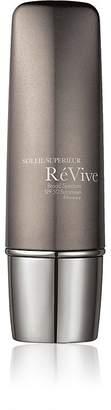 RéVive Women's Soleil Superior Sunscreen SPF 50+