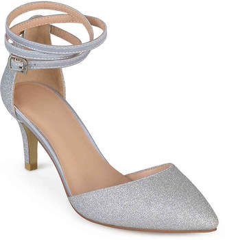Journee Collection Luela Pump - Women's