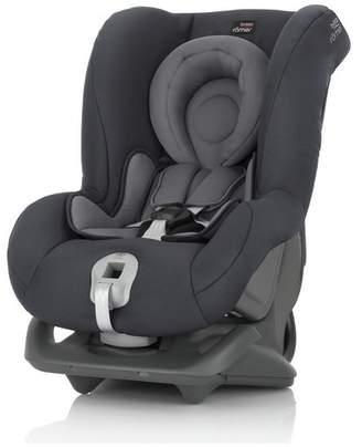 Britax Romer FIRST CLASS PLUS Group 0+/1 Car Seat - Grey