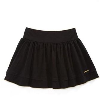 Little Marc Jacobs Skirt (Toddler Girls, Little Girls & Big Girls)