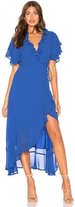 Cleobella Eliana Dress