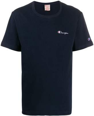 Champion branded T-shirt