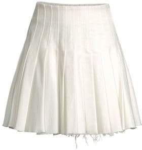 DAY Birger et Mikkelsen Maggie Marilyn Perfect Mini Skirt