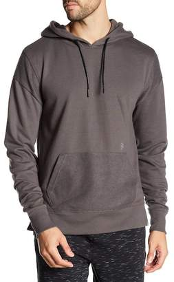 Sovereign Code Airwalk Hooded Sweater
