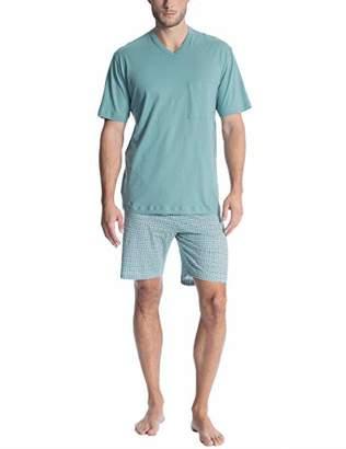 Calida Men's Pyjama Set