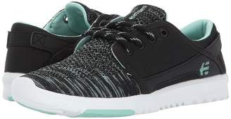 Etnies Scout YB Women's Skate Shoes