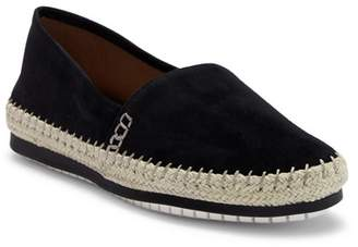 Me Too Remi Suede Moc Loafer